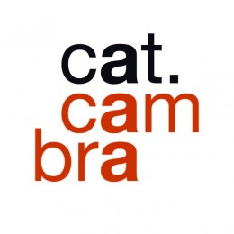 Nueva iniciativa: Cat.Cambra