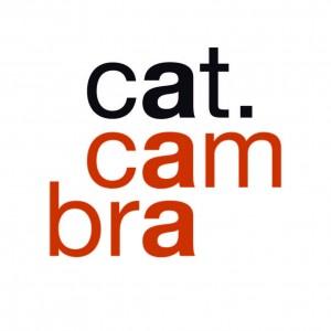 CAT.CAMBRA_LOGO_baixa_01