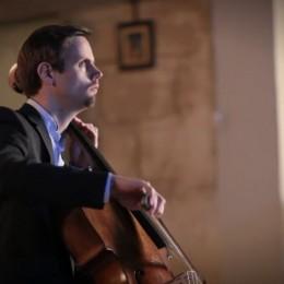 Nuevas grabaciones de vídeo de Bach